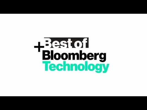 Best of Bloomberg Technology - Week of 2-28-2020