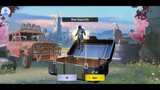 PUBG MOBILE NEW TRICK 22,APRIL | NEW VPN TRICK GET FREE SKINS AND CRATES AND UC | 20RS FOR ALL THAT