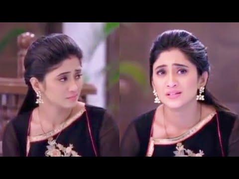 beautiful-hairstyle-for-kurti-|-naira-hairstyle-|-hairstyle-for-girls-|-simple-hairstyle