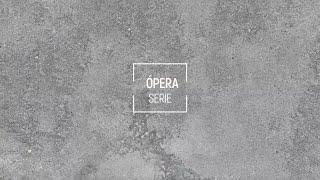 Industrial trends- ÓPERA by Exagres