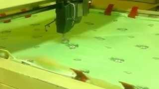 Швейный цех(, 2014-11-01T13:22:41.000Z)