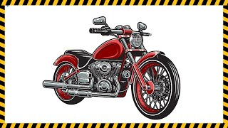 Free Download Motorcycle Sound Effect   Download MP3 WAV   Pure Sound Effect