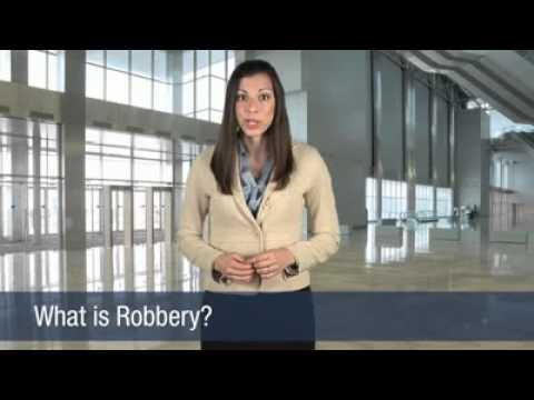 Royal Illinois Consumer Credit Counseling call 1-888-551-1270