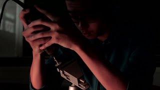 Publication Date: 2021-01-06 | Video Title: ICQM ICSC1819 | Kindness