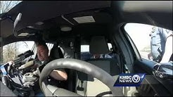 Claycomo chief apologizes for late traffic stop data