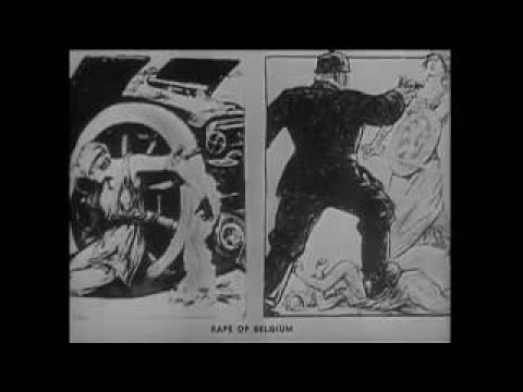 A Shot that Changed the World - The Assassination of Franz Ferdinand I PRELUDE TO WW1 - Pa