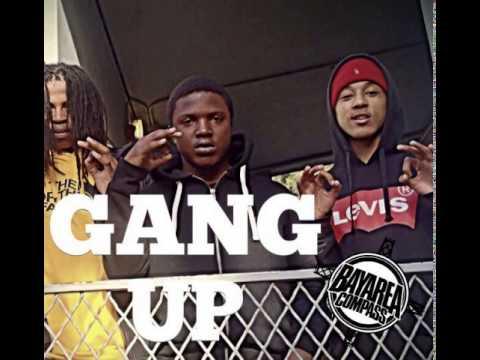 @JG_Bangz - Gang Up [BayAreaCompass] (EXPLICIT)