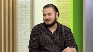 JAKUB ZGIERSKI (MŁOT NA MARKSIZM) - MARKSIZM PODWALINĄ ŚRODOWISK LGBT
