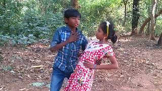 Super dangua #santali letest video