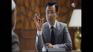 بالفيديو.. شيخ الأزهر: الفهم الخاطئ لحديث «ناقصات عقل ودين» خيانة وظلم للإسلام