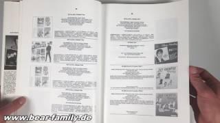 Elvis On CD 1984 - 1992 (Book)
