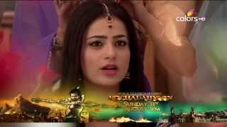 Meri Aashiqui Tum Se Hi - मेरी आशिकी तुम से ही - 28th August 2014 - Full Episode(HD)