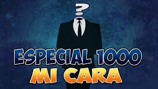 ESPECIAL 1000 - MI CARA