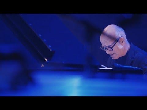 Ludovico Einaudi – Night (Live A Fip 2015)