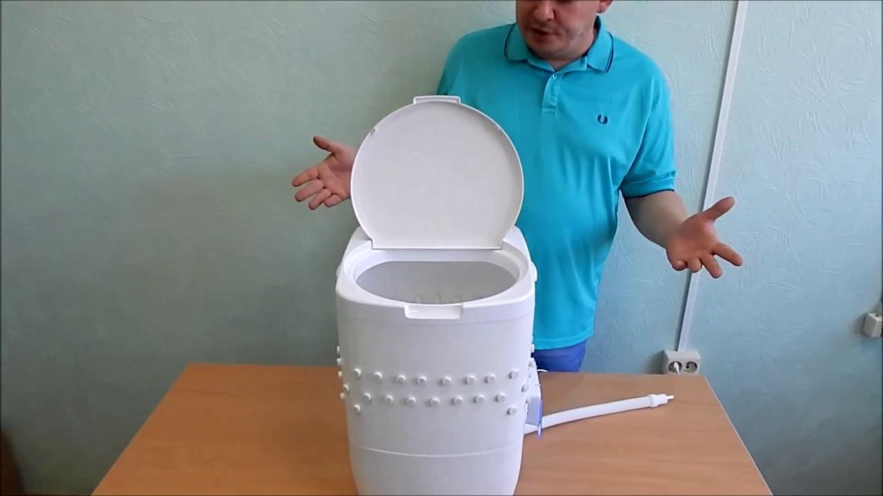 перосъемная машина видео