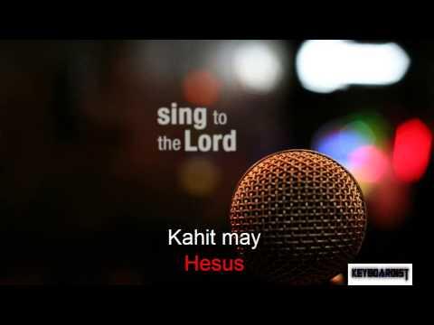 'Di Ka Nagkulang (Karaoke Instrumental)
