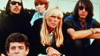 The Velvet Underground - There She Goes Again - 1967