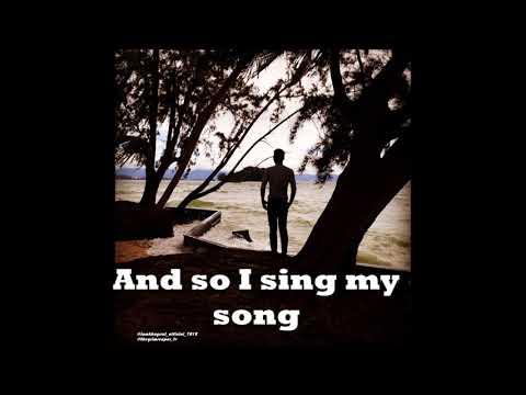 Sing My Song(ost revolutionary love)-Lyrics