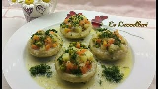 Zeytinyağlı enginar yemeği yapımı - Ev Lezzetleri