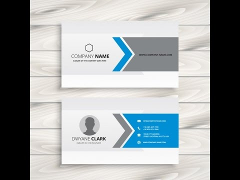 Coreldraw tutorials how make business card design inspiration use coreldraw tutorials how make business card design inspiration use corel draw tools and projects reheart Images