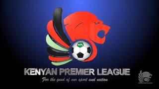 Sofapaka FC vs Bandari FC| KPL 2019-20 Round 5