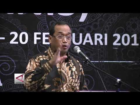 Membangun Kultur menggunakan Transpotasi Publik