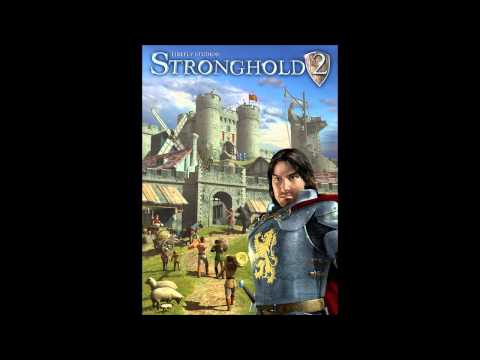 Stronghold 2 Soundtrack: Under An Old Tree