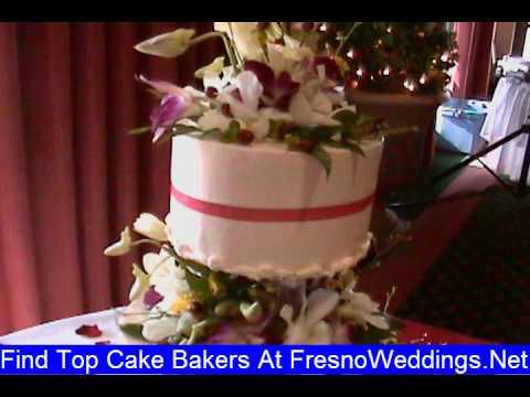 fresno-wedding-venues,-wedding-cakes,-flowers,-wedding-ideas