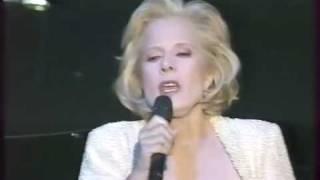 Sylvie Vartan: La Plus Belle Pour Aller Danser (1963 & 1996)