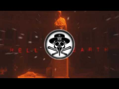 REZZ & Yultron - Hell On Earth