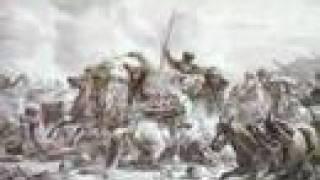 History of the Deshti-Kipchak
