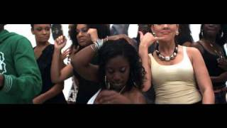 K.I.G Ft Wiley - We