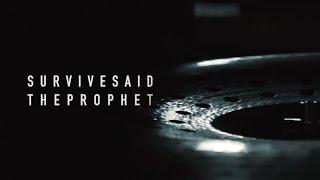 Survive Said The Prophet - T R A N S l a t e d | Official Documentary