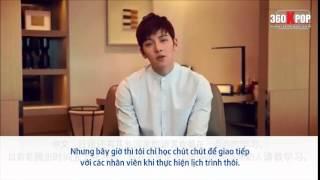 Video [Vietsub] Ji Chang Wook @ KWave Weibo Video Interview {TopBoyTeam 360Kpop} download MP3, 3GP, MP4, WEBM, AVI, FLV September 2018