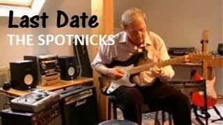 Last Date (The Spotnicks)