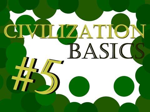 Civilization vi tutorial holy site youtube.