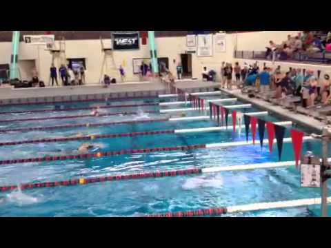Zesa swim