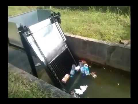 Drain Cleaner Final Project Mechanical Engineering Youtube