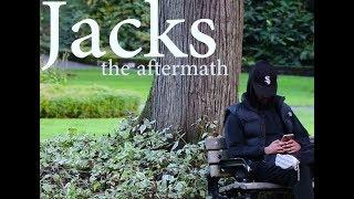 JACKS: the aftermath (FULL MOCKUMENTARY)