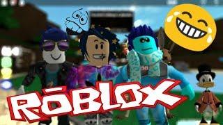 😁😁😁😁😁😁😁😂😂😂😂😂😂😂😁😁🤣🤣🤣🤣😄😄✨✨✨ &-MiniGames épicos-ROBLOX-canal inglês-INDONÉSIO