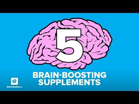 5-brain-boosting-nootropic-supplements-|-doug-kalman-ph.d.