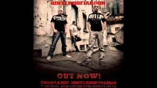 Celo & Abdi - LAST ACTION HERO RMX feat. Marsimoto & Kollegah (prod. by m3)