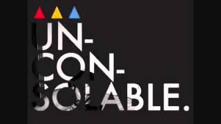 Ambassadors - Unconsolable (Niterunner Remix)