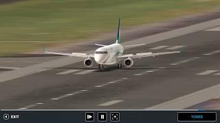 RFS – Real Flight Simulator APK 0 6 0 FULL FREE DOWNLOAD