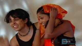 Hi Navari Asali | Marathi Hot Video Song | HD