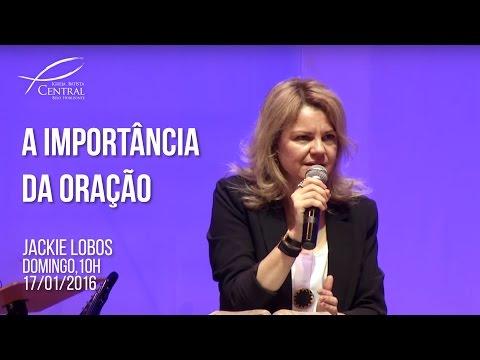 A IMPORTÂNCIA DE UMA ALIMENTAÇÃO ADEQUADA NA EDUCAÇÃO INFANTIL