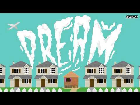 A Filipino-American Dream (karaoke lyrics)