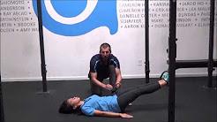 hqdefault - Back Pain When Lifting Leg Up