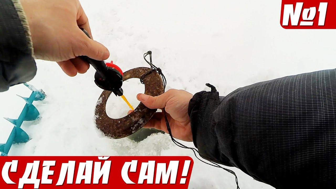Как сделать поролоновую рыбку видео фото 480