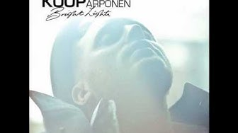 Koop Arponen - When I'm Old